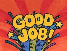 Reward Stickers, Teacher Stickers, Student Clipart, Job Images, Kids Awards, Pop Art, Star Students, Preschool Graduation, School Pictures