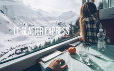 Davos, Zermatt, Glacier, Europe, Blog Voyage, Lent, Mount Everest, Articles, Travel