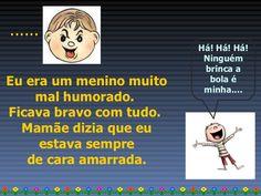 Mau Humor, Ecards, Memes, Toddler Girls, Corona, E Cards, Meme