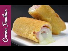 Hot Dog Buns, Hot Dogs, Cornbread, Recipies, Ethnic Recipes, Easy, Dinner Ideas, Food, Stuffed Chicken Breasts