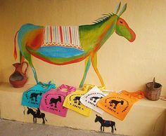 Heraklion, Sweet Soul, Crete Greece, I Want To Travel, Donkeys, Wander, Dinosaur Stuffed Animal, Lost, Animals