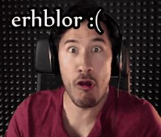 markiplier — hay, do you know what herb lore is??? if so could...