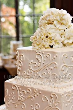 cakes tulsa ok more lindsey s wedding storybook wedding cakes tulsa
