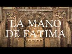"Book Trailer de ""La reina descalza"" de Ildefonso Falcones"