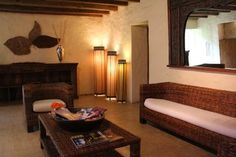 hoteles-boutique-de-mexico-hotel-villa-montana-galeria-9