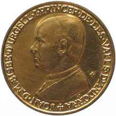 http://www.filatelialopez.com/andorra-diner-1983-vegueria-episcopal-cartera-p-13961.html