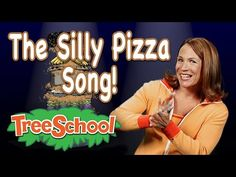 Here is a list of fun preschool movement songs. Try out a few of these action songs to get your preschoolers moving and grooving. Movement Songs For Preschool, Preschool Transitions, Preschool Music, Preschool Themes, Pizza Pizza, Skits For Kids, Kids Songs With Actions, Move Song