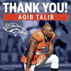 I am so sad 😞 Broncos Cheerleaders, Denver Broncos Football, Go Broncos, Broncos Fans, Aqib Talib, Defensive Back, Nfl Logo, Football Season, Cheerleading