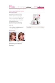 product description copy