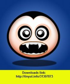 Vampire Village, iphone, ipad, ipod touch, itouch, itunes, appstore, torrent, downloads, rapidshare, megaupload, fileserve