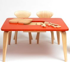kids table and chairs with storage - Google Search