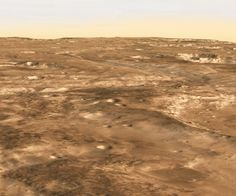 [June 22, 2012] ExploreMars MSL Picture-of-the-Day: Mawrth Vallis -- a valley north of the equator (22.3°N, 343.5°E). The name 'Mawrth' means 'Mars' in Welsh. Read more: http://www.exploremars.org/msl-picture-of-the-day-t-44-days-mawrth-vallis