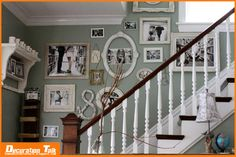 Best Wooden lounge Accessories ~ Home Decoration Ideas