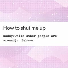 Submissive Little Girl (@daddy_jms_babygirl) • Instagram photos and videos found on Polyvore featuring polyvore