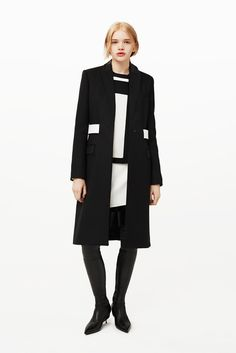 Givenchy - Pre-Fall 2015 - www.so-sophisticated.com