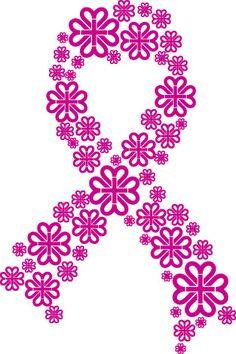 pink-ribbon.jpg 313×470 pixels