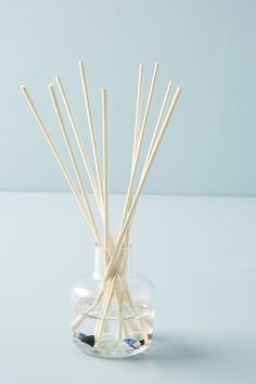 Rituals Reed Diffuser | Anthropologie