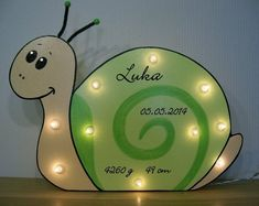 Led Lampe, Meraki, Scroll Saw, Wood Crafts, Projects To Try, Lights, Wooden Figurines, Abstract, Bricolage