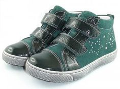 Ciciban Kinderschuhe Sneakers Planet petrolio