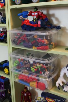 The+Best+Way+to+Organize+Toys