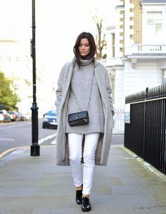 grey-cross-body-bag-grey-white