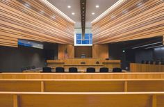 Wayne L. Morse United States Courthouse - Google Search