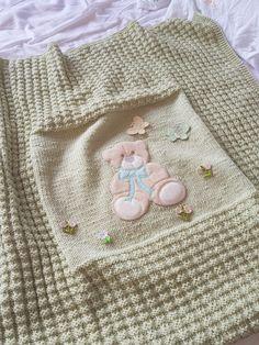 Hospitable Maglia Maglione Pullover Handarbeit Di Trecce Bianco Lana Filato Women's Clothing