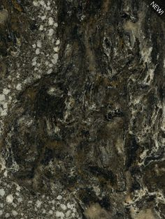 Ellesmere from Cambria's Coastal Collection.