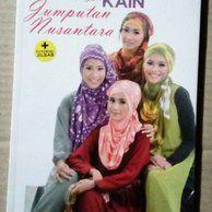 Tutorial Hijab Ega Noviantika
