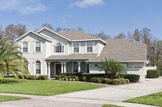 Formosa Gardens 25 in Formosa Gardens, Orlando at Top Villas from only $2,550 per week!