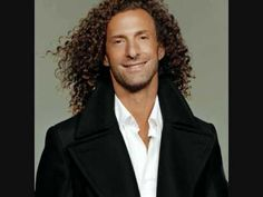 Kenny G - Silhouette (LIVE) - He performs with the Kansas City Symphony Jan. 17-19, 2014 at Helzberg Hall in the Kauffman Center for the Performing Arts in Kansas City, Mo. Tickets start at $39. (816) 471-0400 or www.kcsymphony.org