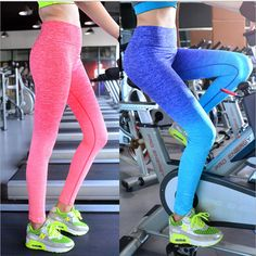 Leggings For Female Women Clothing Sports Slim Pants Legging Workout Sport Fitness Girls Bodybuilding And Running Gym Clothes-in Leggings from Women's Clothing & Accessories on Aliexpress.com | Alibaba Group