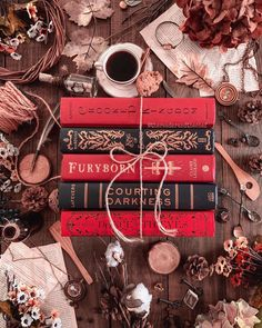Favorite royalty and kingdom theme books!! #bookstagram #bookphotography #books #yalit