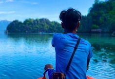 Paolyn Houseboats Indigenous Tribe Staff Top Hotels, Hotels And Resorts, Global Holidays, Siargao Island, Water Villa, Dubai Hotel, Houseboats, Coron, Amazon Rainforest