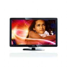 "Philips 42PFL4606H/58 42"" LCD TV"