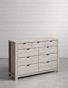 Buy the Arlo Drawer Chest from Marks and Spencer's range. Board Game Organization, Home Organization, 3 Drawer Chest, Chest Of Drawers, Elegant Sofa, Bed Lights, Wine Case, Lingerie Drawer, Sofa Shop