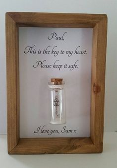 Hey, I found this really awesome Etsy listing at https://www.etsy.com/listing/235621952/gifts-for-boyfriend-boyfriend-christmas