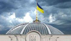 В Раде призвали брать пример с Гитлера в отношении к Донбассу (ВИДЕО) | Качество жизни