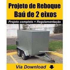 Projetos - Cursos Pegasus Pegasus, Art Decor, Outdoor Decor, Download, Trailers, Man Cave, Tool Box, Hand Tools, Tools And Equipment