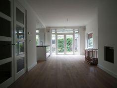 Verbouwing jaren-30 woning Amstelveen opgeleverd | BNLA