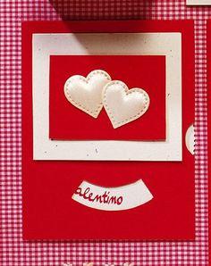 immagini Valentino su Valentine in 39 San fantastiche Pinterest Zq85xxw7C