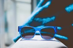 EffortlesslyFly.com - Kicks x Clothes x Photos x FLY Sh*t: Del Toro Shoes x Red's Outfitters 2014 Sunglasses*...