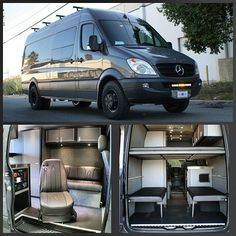 http://www.rbcomponents.com/van-products/sprinter-van-inventory