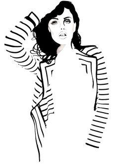 judith-van-den-hoek-fashion-illustrations
