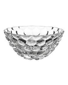 Rainbow Bulbous Vase Delicious In Taste Art Glass Kosta Boda Bertil Vallien ??? Pottery & Glass