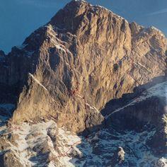 Mount Everest, Mountains, Nature, Travel, Climbing, Naturaleza, Viajes, Destinations, Traveling