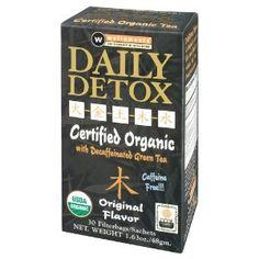 Green Tea Supplements, Green Tea Diet, Weight Loss Tea, Detox Tea, Labs, The Originals, Labradors, Labrador, Lab