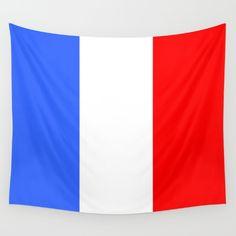 https://society6.com/product/drapeau-franais_tapestry?curator=boutiquezia