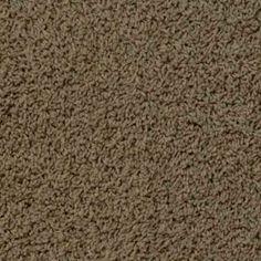 DEVOIR, ENTICEMENT Shag/Frieze Active Family™ Carpet - STAINMASTER®