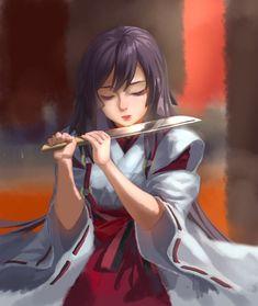 Tokyo Ravens, Knight, Anime, Art, Art Background, Kunst, Cartoon Movies, Anime Music, Performing Arts